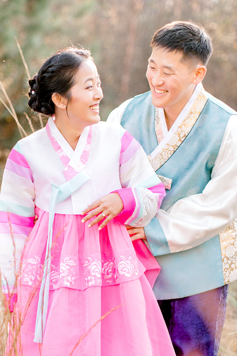 four corners photography jane and sehwan engagement session-18.jpg