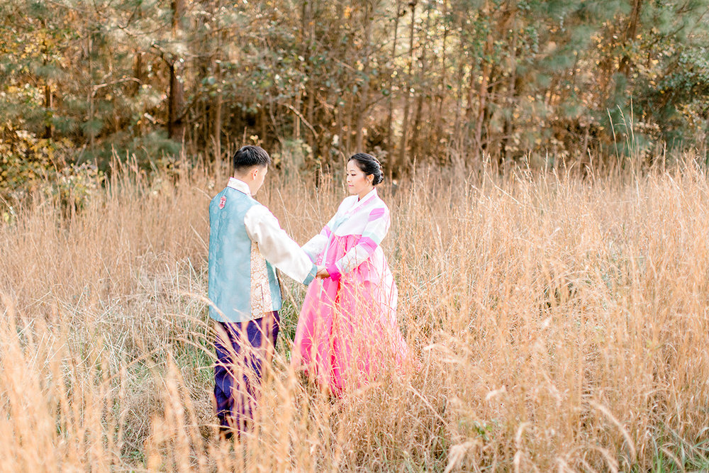 four corners photography jane and sehwan engagement session-25.jpg