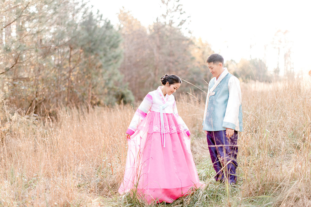 four corners photography jane and sehwan engagement session-38.jpg