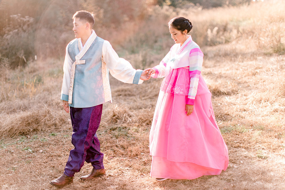 four corners photography jane and sehwan engagement session-54.jpg