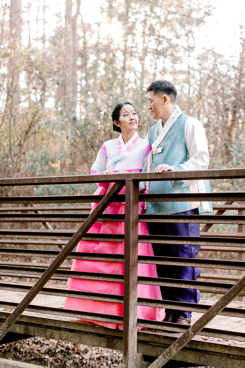 four corners photography jane and sehwan engagement session-70.jpg