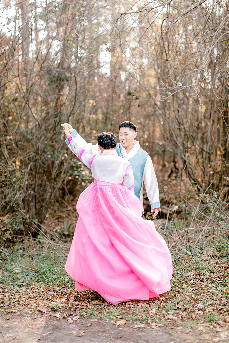 four corners photography jane and sehwan engagement session-83.jpg