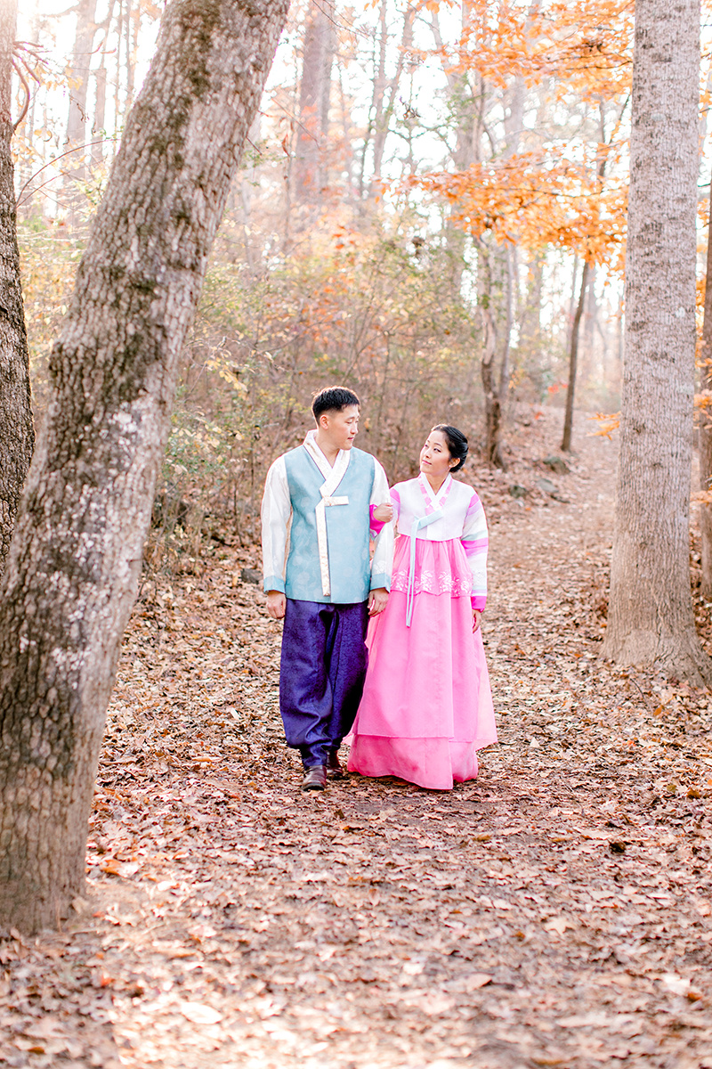 four corners photography jane and sehwan engagement session-97.jpg