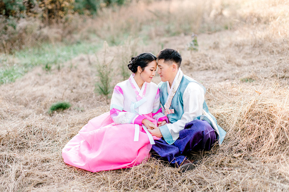 four corners photography jane and sehwan engagement session-108.jpg