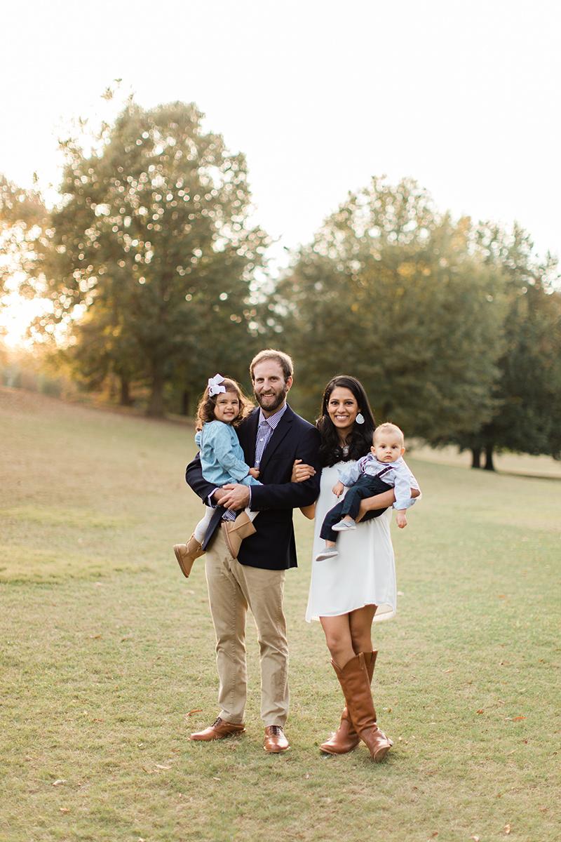 four corners photography fall mini session 2017 algeo family-6.jpg