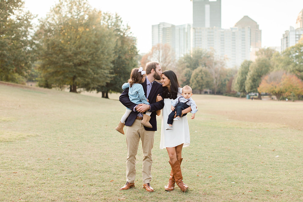 four corners photography fall mini session 2017 algeo family-8.jpg