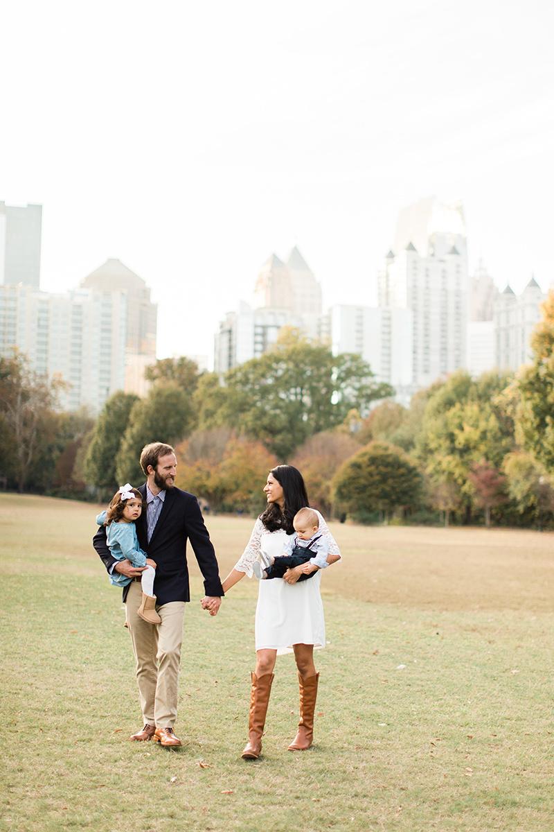 four corners photography fall mini session 2017 algeo family-13.jpg