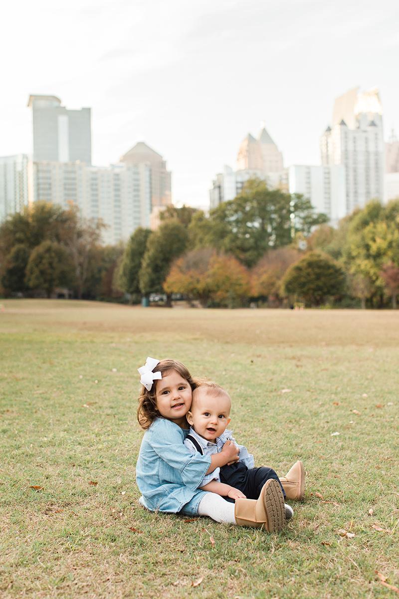 four corners photography fall mini session 2017 algeo family-24.jpg