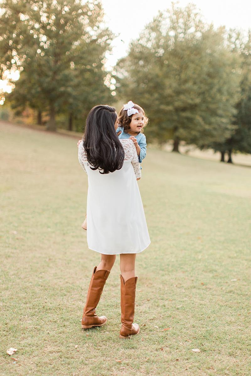 four corners photography fall mini session 2017 algeo family-26.jpg