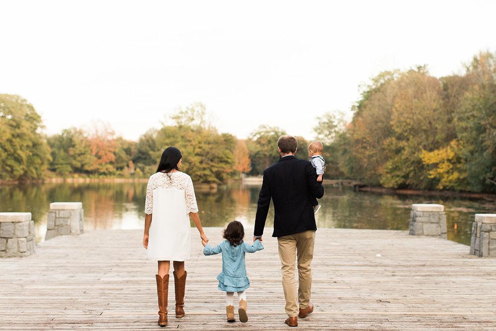four corners photography fall mini session 2017 algeo family-40.jpg