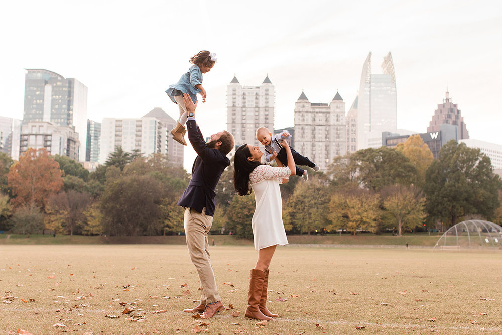 four corners photography fall mini session 2017 algeo family-55.jpg
