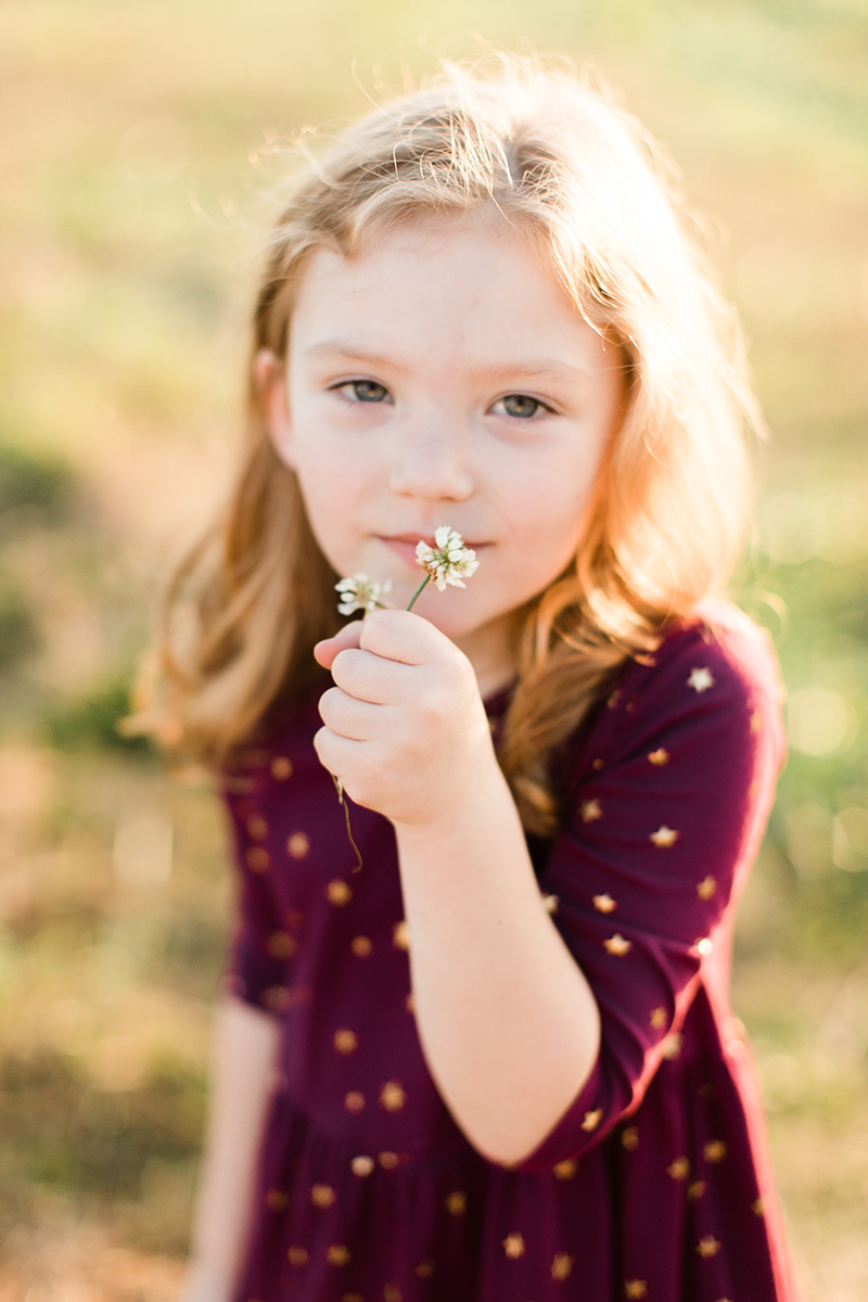 four corners photography fall mini session 2017 hall family-2.jpg