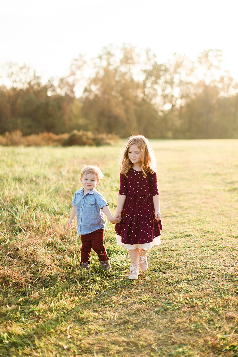 four corners photography fall mini session 2017 hall family-11.jpg