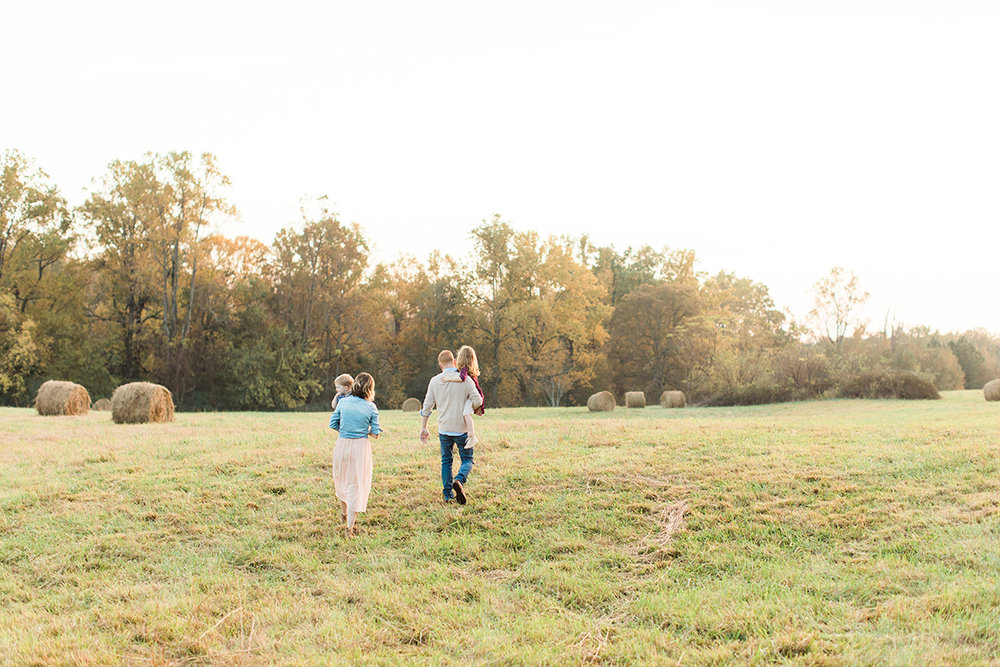 four corners photography fall mini session 2017 hall family-21.jpg