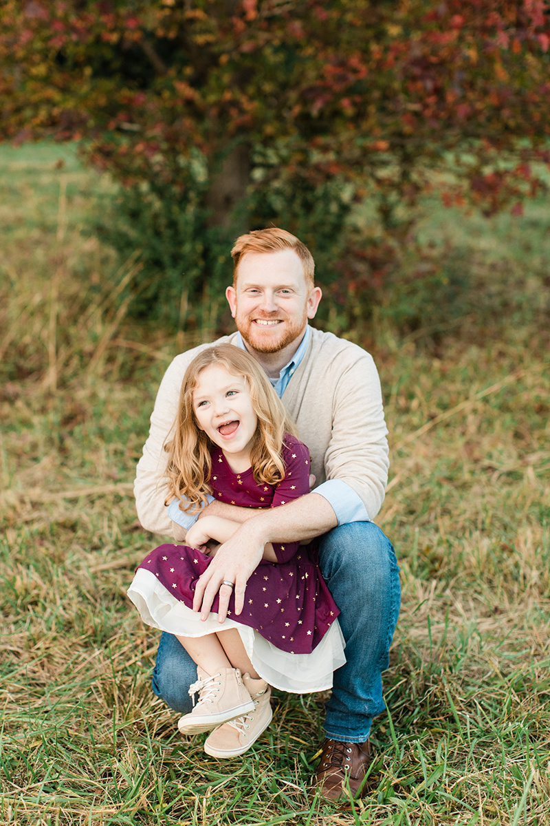 four corners photography fall mini session 2017 hall family-45.jpg