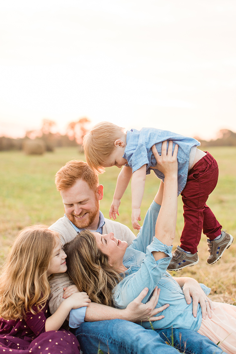 four corners photography fall mini session 2017 hall family-51.jpg