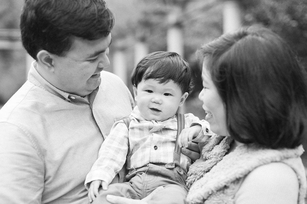 four corners photography liu family fall mini session 2017-48.jpg