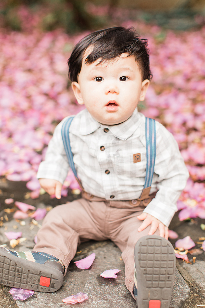 four corners photography liu family fall mini session 2017-59.jpg