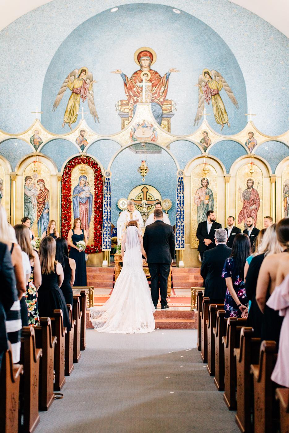 four corners photography greek wedding atlanta greek wedding photographer Annunciation Greek Orthodox Cathedral atlanta wedding photographer (22 of 69).jpg