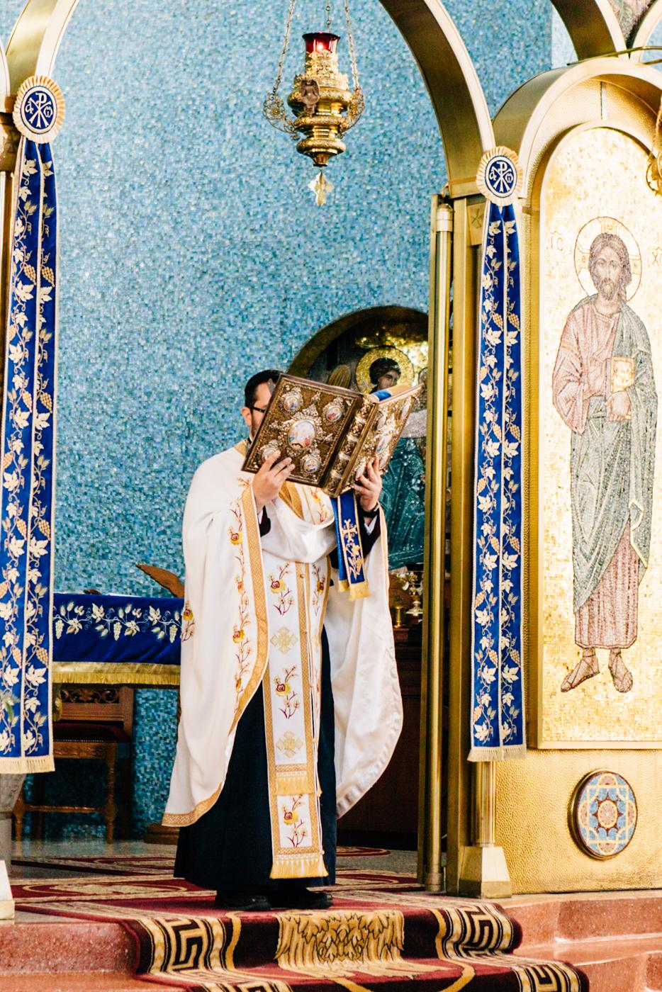 four corners photography greek wedding atlanta greek wedding photographer Annunciation Greek Orthodox Cathedral atlanta wedding photographer (28 of 69).jpg