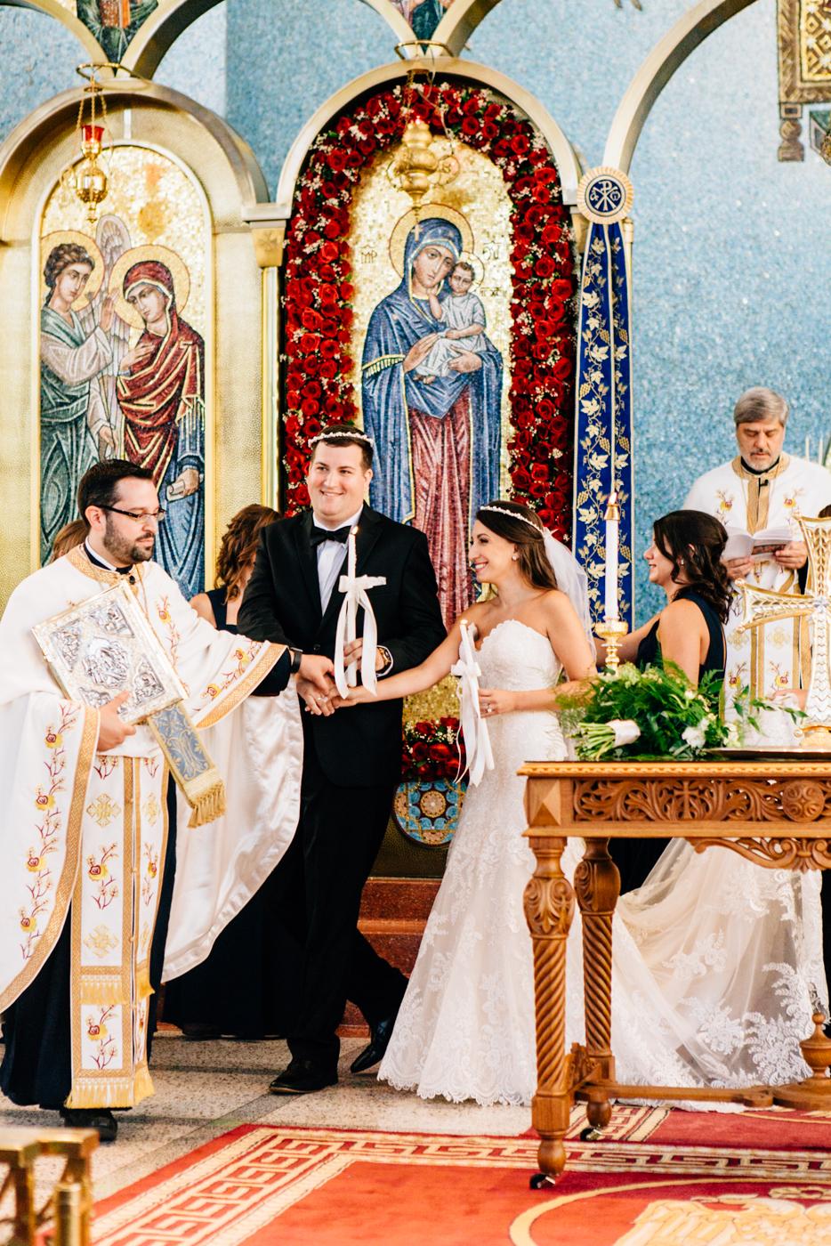 four corners photography greek wedding atlanta greek wedding photographer Annunciation Greek Orthodox Cathedral atlanta wedding photographer (29 of 69).jpg