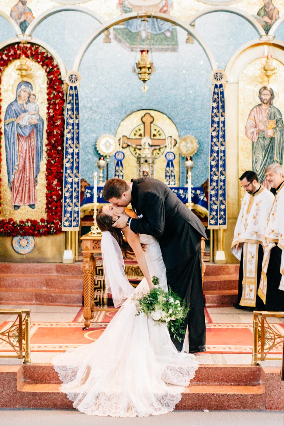 four corners photography greek wedding atlanta greek wedding photographer Annunciation Greek Orthodox Cathedral atlanta wedding photographer (30 of 69).jpg