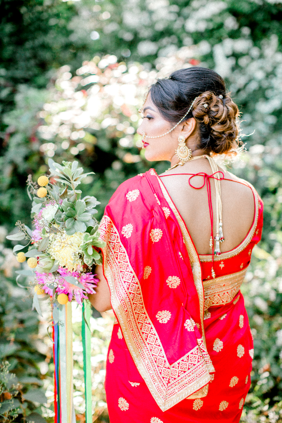 four corners photography atlanta wedding photographer indian wedding 550 trackside wedding atlanta indian wedding photographer (34 of 54).jpg