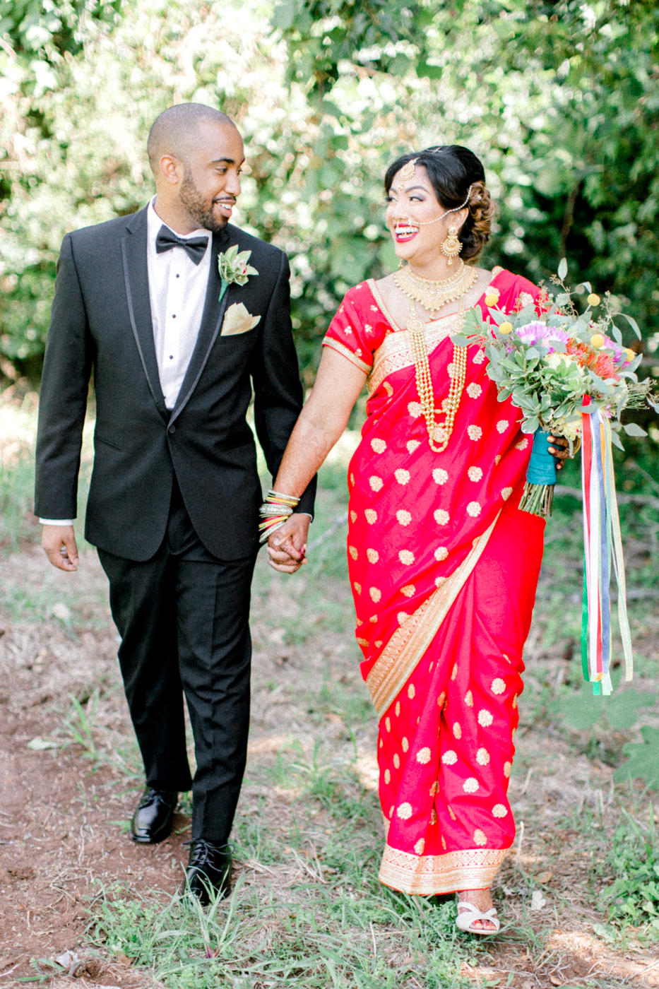 four corners photography atlanta wedding photographer indian wedding 550 trackside wedding atlanta indian wedding photographer (48 of 54).jpg