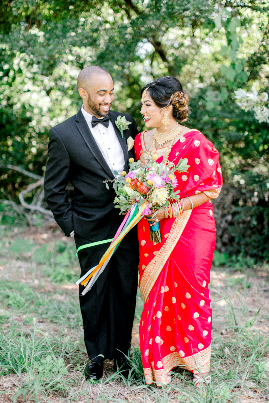 four corners photography atlanta wedding photographer indian wedding 550 trackside wedding atlanta indian wedding photographer (49 of 54).jpg