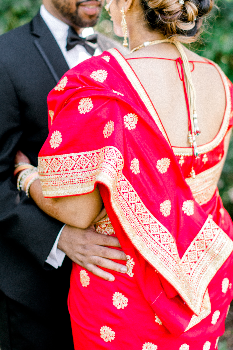 four corners photography atlanta wedding photographer indian wedding 550 trackside wedding atlanta indian wedding photographer (52 of 54).jpg