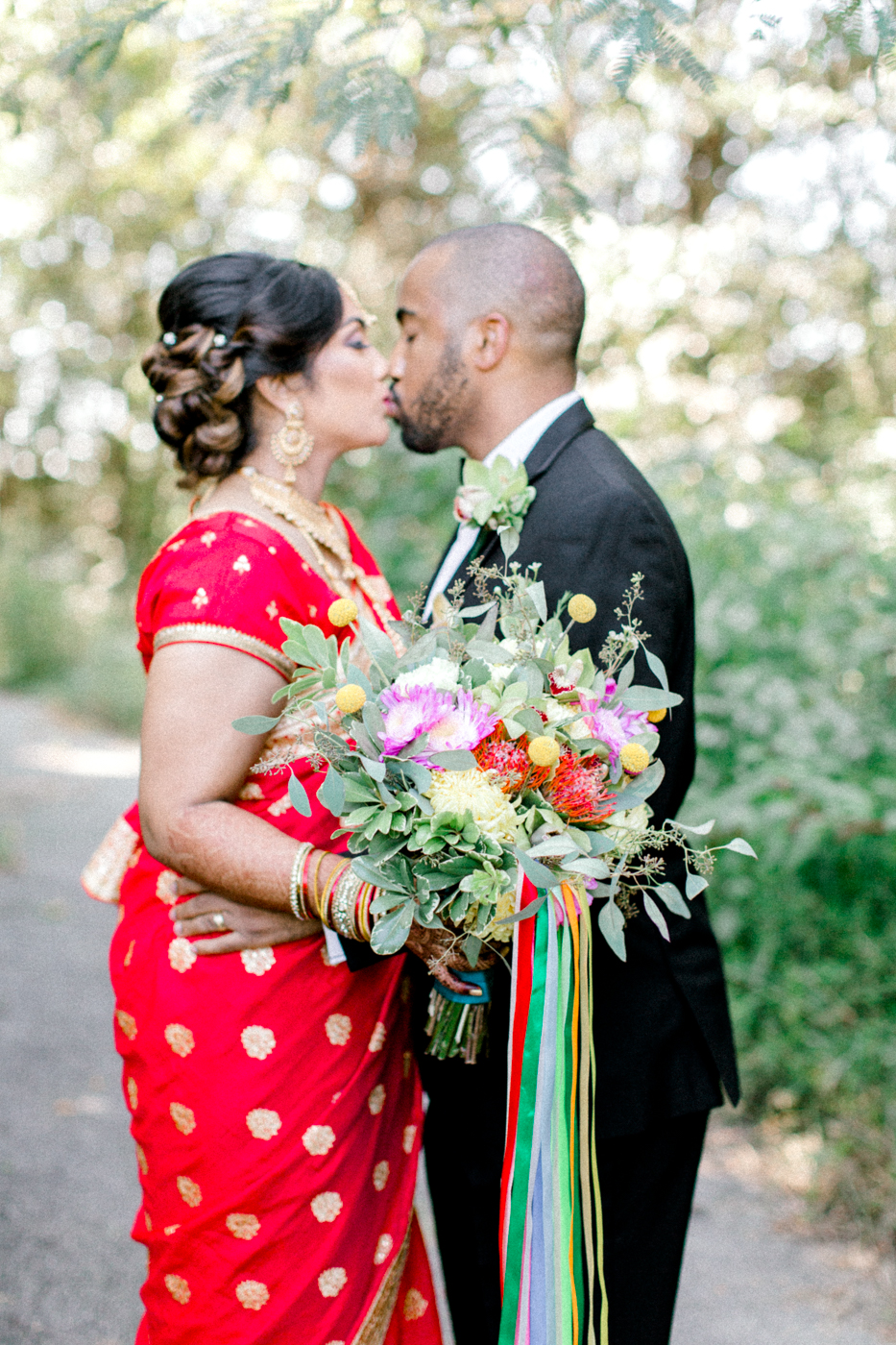 four corners photography atlanta wedding photographer indian wedding 550 trackside wedding atlanta indian wedding photographer (54 of 54).jpg