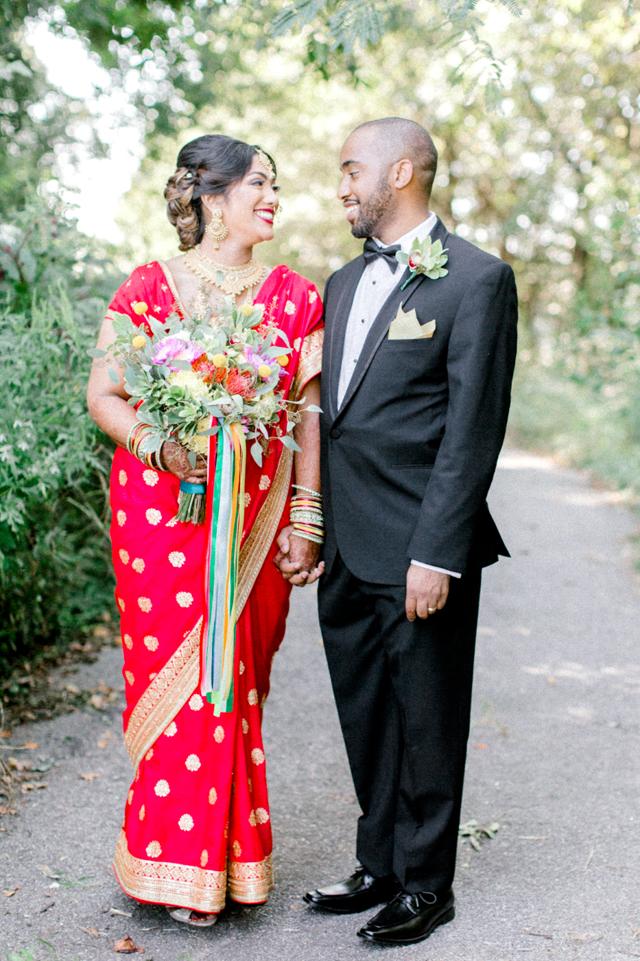 four corners photography atlanta wedding photographer indian wedding 550 trackside wedding atlanta indian wedding photographer (53 of 54).jpg