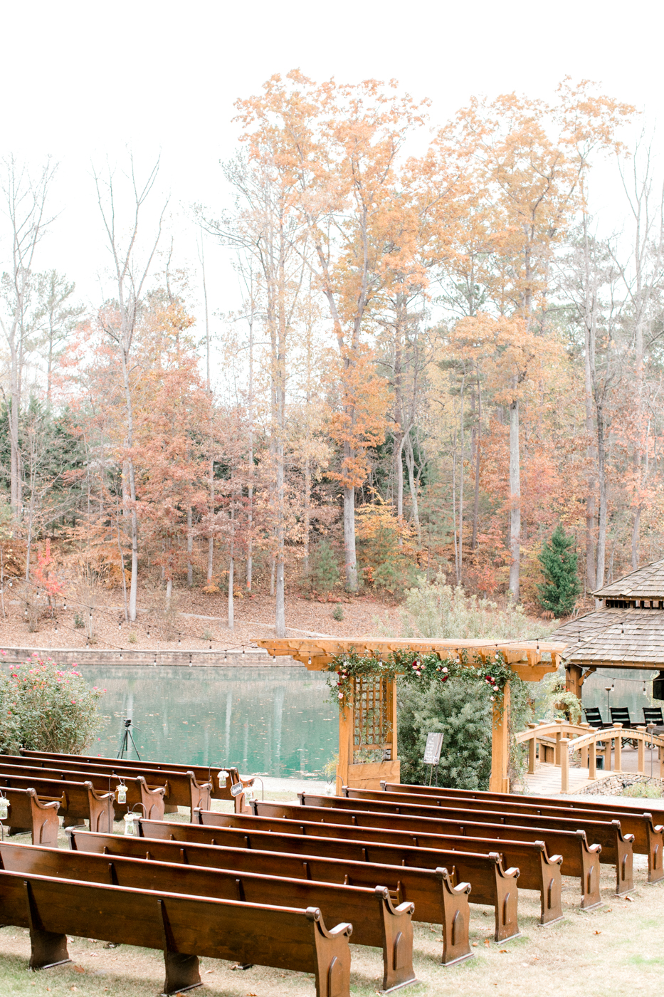four corners photography helena and sunny rockys lake estate wedding north georgia wedding photographer best atlanta wedding photographer (5 of 51).jpg