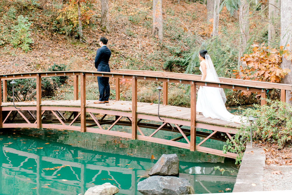 four corners photography helena and sunny rockys lake estate wedding north georgia wedding photographer best atlanta wedding photographer (16 of 51).jpg
