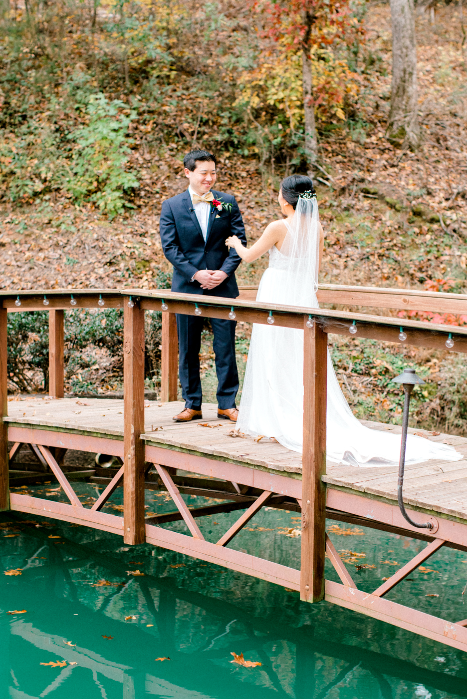 four corners photography helena and sunny rockys lake estate wedding north georgia wedding photographer best atlanta wedding photographer (17 of 51).jpg