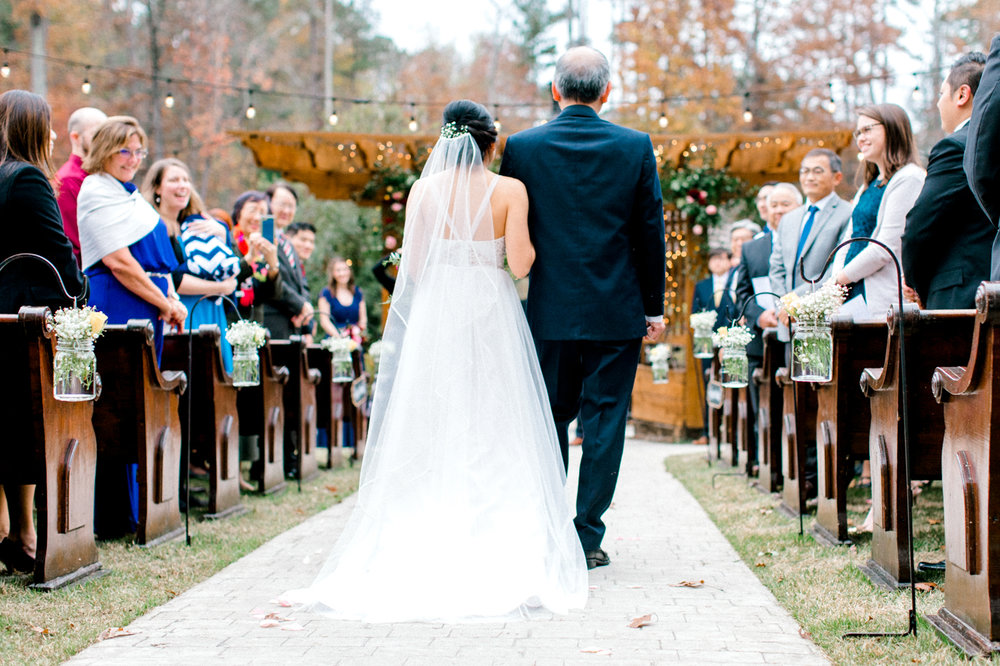 four corners photography helena and sunny rockys lake estate wedding north georgia wedding photographer best atlanta wedding photographer (20 of 51).jpg
