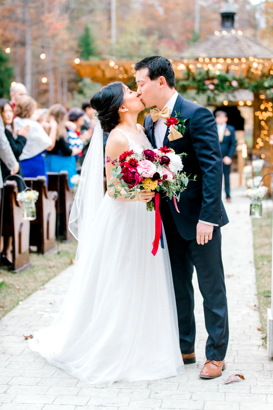 four corners photography helena and sunny rockys lake estate wedding north georgia wedding photographer best atlanta wedding photographer (27 of 51).jpg