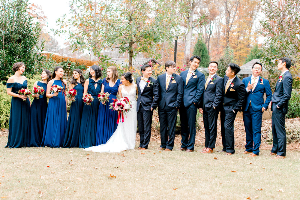 four corners photography helena and sunny rockys lake estate wedding north georgia wedding photographer best atlanta wedding photographer (32 of 51).jpg