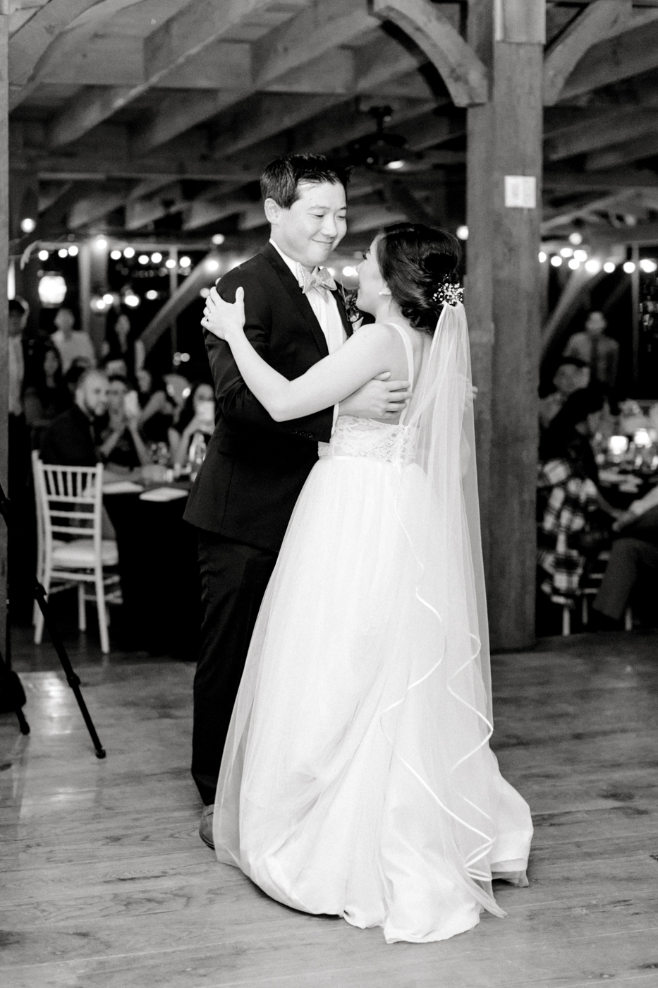 four corners photography helena and sunny rockys lake estate wedding north georgia wedding photographer best atlanta wedding photographer (38 of 51).jpg
