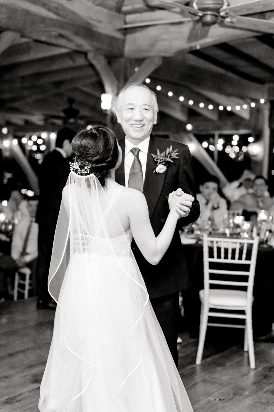 four corners photography helena and sunny rockys lake estate wedding north georgia wedding photographer best atlanta wedding photographer (39 of 51).jpg