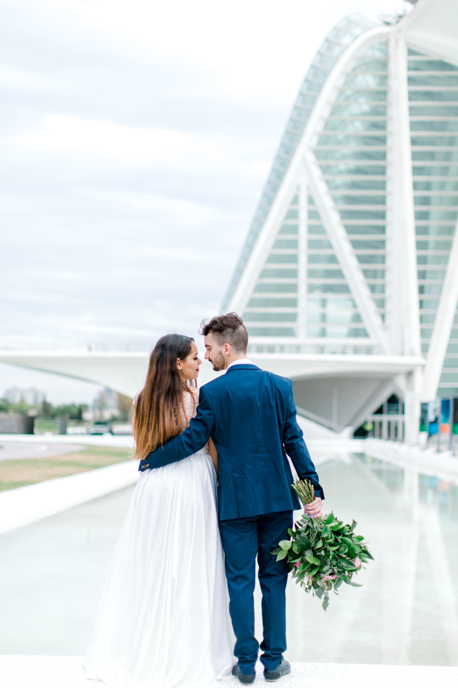 four corners photography valencia wedding photographer rad wedding photographer best spain wedding photographer wedding in spain  (10 of 39).jpg