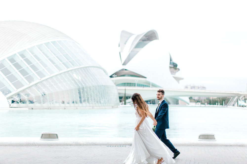 four corners photography valencia wedding photographer rad wedding photographer best spain wedding photographer wedding in spain  (11 of 39).jpg