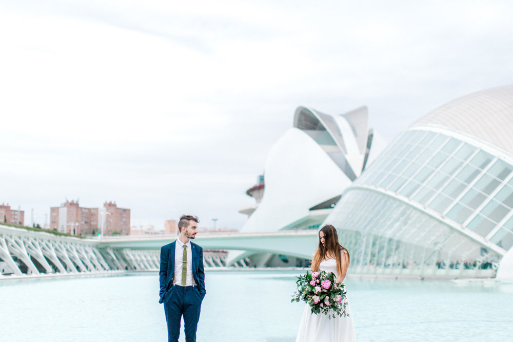 four corners photography valencia wedding photographer rad wedding photographer best spain wedding photographer wedding in spain  (13 of 39).jpg
