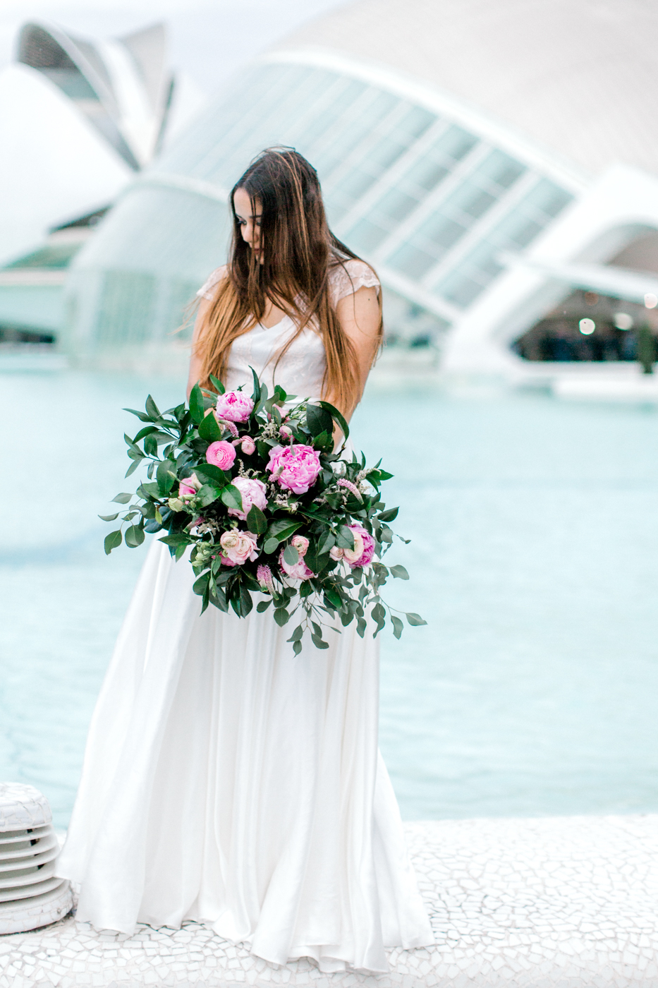 four corners photography valencia wedding photographer rad wedding photographer best spain wedding photographer wedding in spain  (14 of 39).jpg