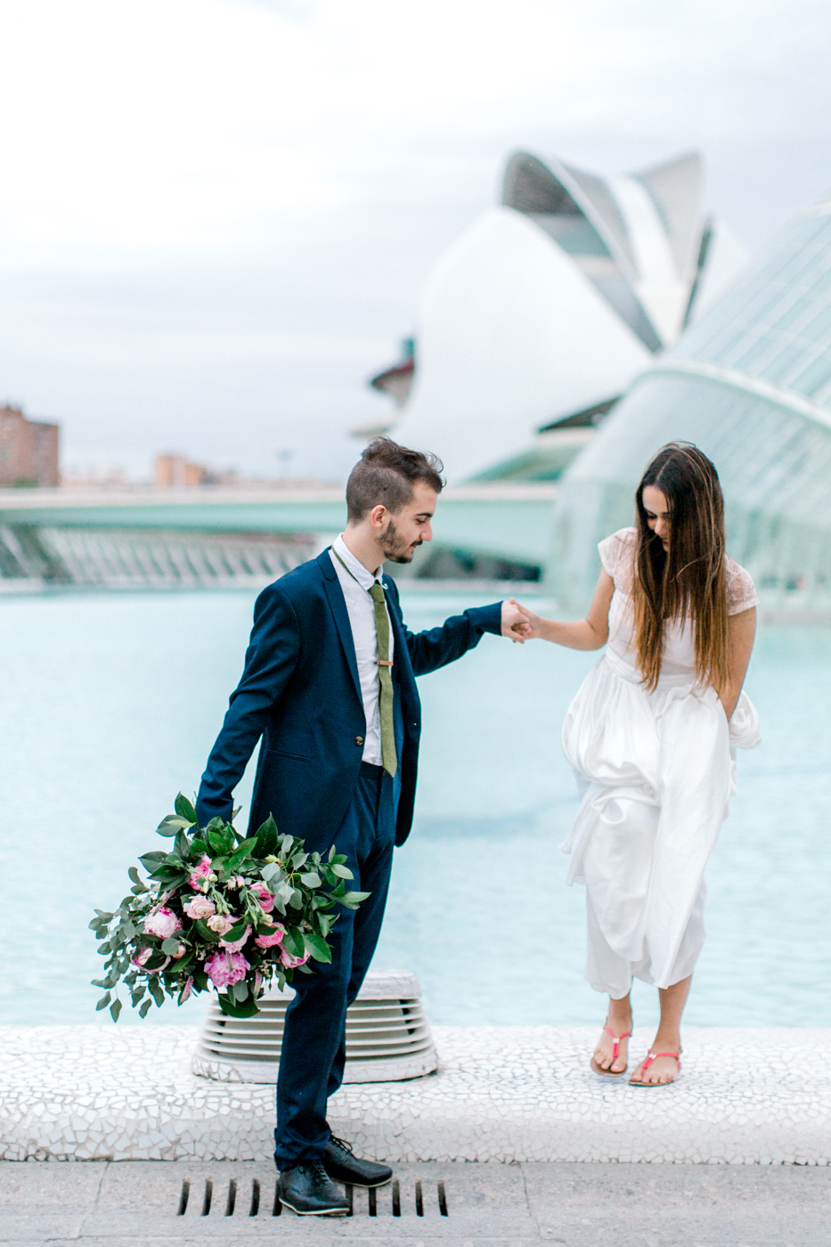 four corners photography valencia wedding photographer rad wedding photographer best spain wedding photographer wedding in spain  (16 of 39).jpg