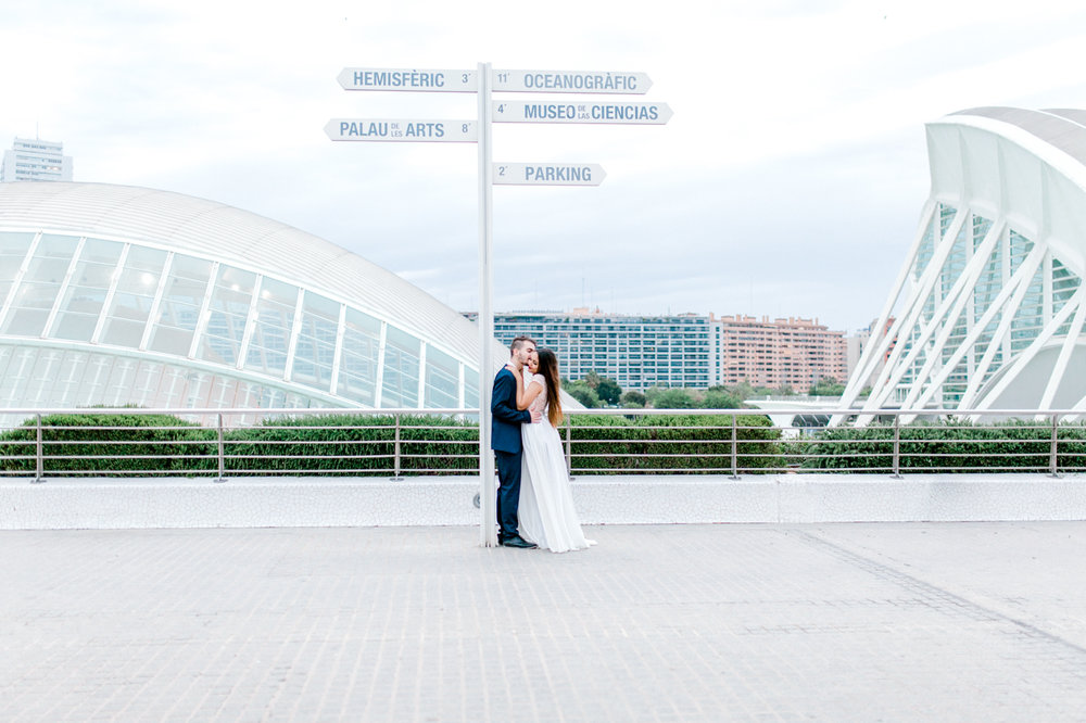 four corners photography valencia wedding photographer rad wedding photographer best spain wedding photographer wedding in spain  (18 of 39).jpg