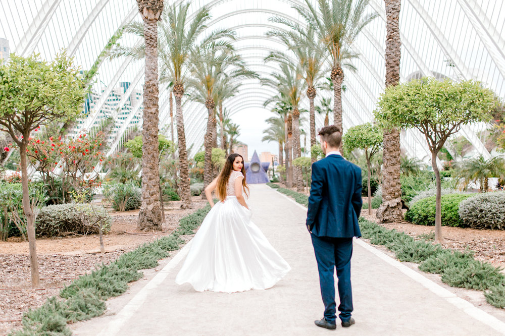 four corners photography valencia wedding photographer rad wedding photographer best spain wedding photographer wedding in spain  (24 of 39).jpg