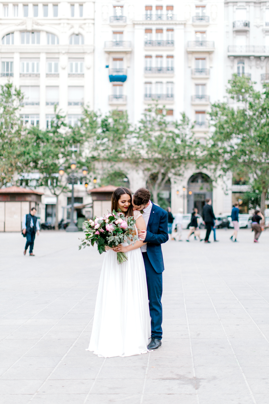 four corners photography valencia wedding photographer rad wedding photographer best spain wedding photographer wedding in spain  (26 of 39).jpg