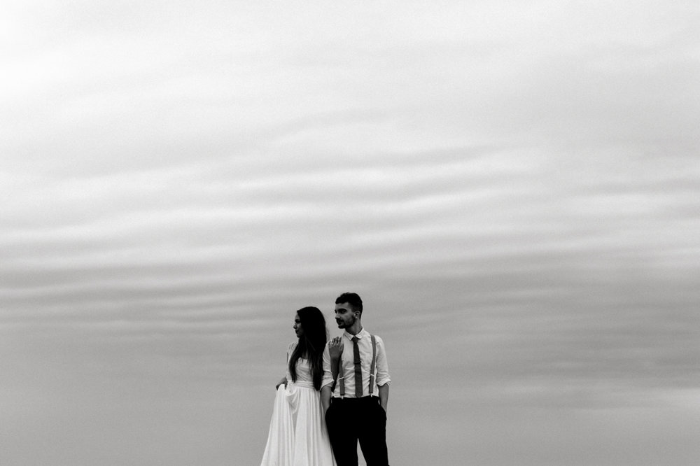 four corners photography valencia wedding photographer rad wedding photographer best spain wedding photographer wedding in spain  (38 of 39).jpg
