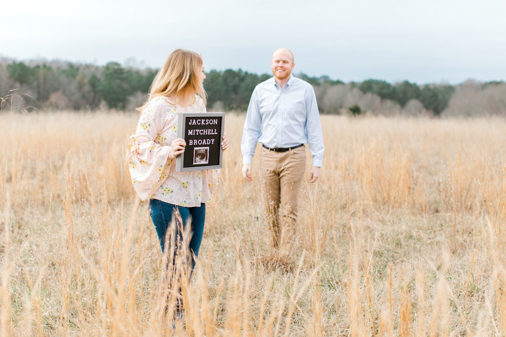four corners photography best atlanta maternity photographer baby announcement gender reveal session bright and airy maternity session atlanta newborn photographer (8 of 32).jpg
